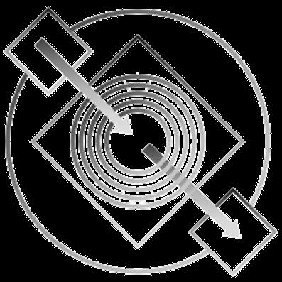 ci-trd-logo