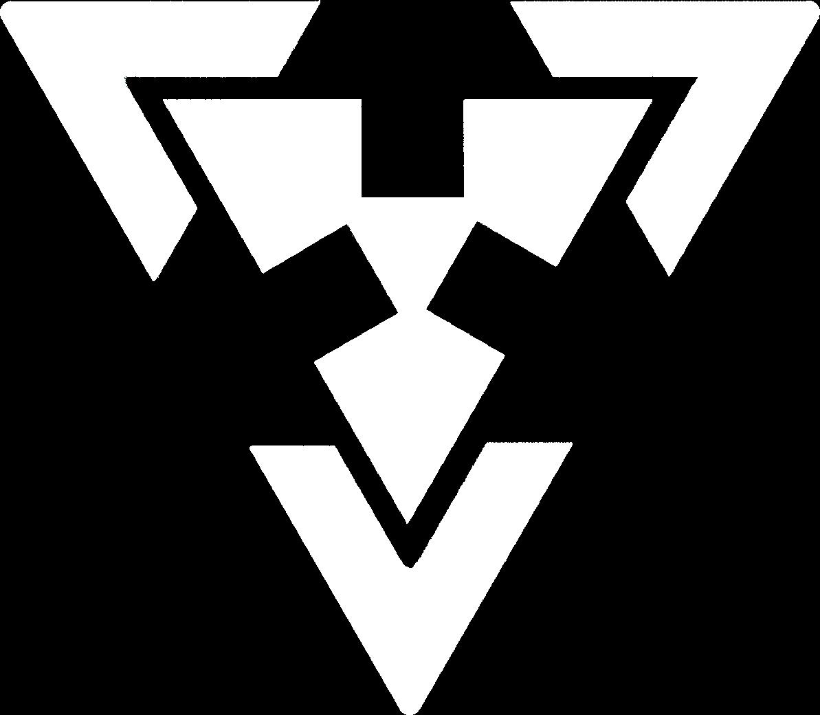 logo%20white
